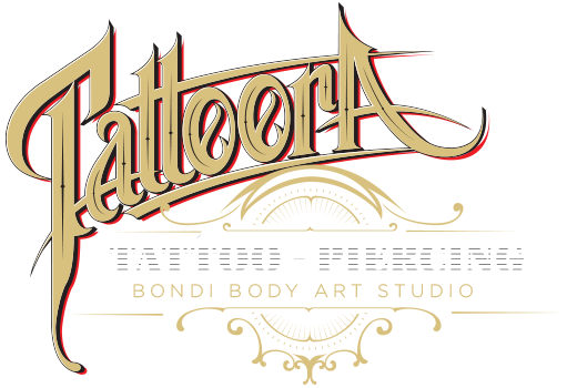 //www.tattoora.com.au/wp-content/uploads/tattoo2.png
